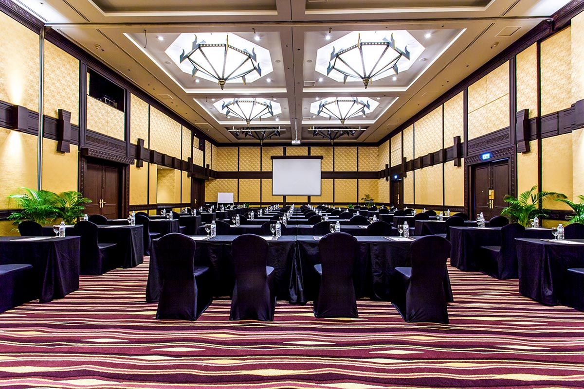 Angsana-laguna-ballroom-for-Meeting